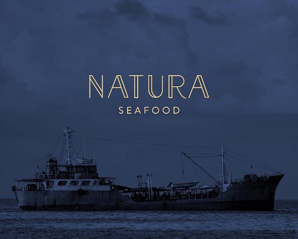 Natura Seafood